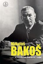 Mikuláš Bakoš