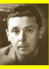 František Cubr
