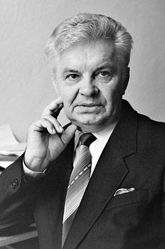 Vladimír Brožík