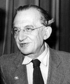 György Lukacs
