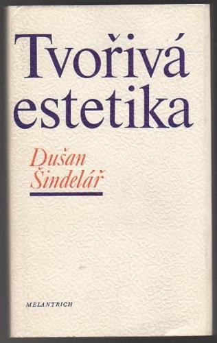 Dušan Šindelář