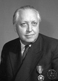 Václav Vojtěch Štech
